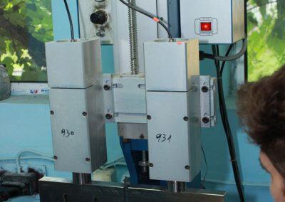 Ултразвуково и термично заваряване (1)