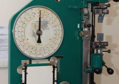 Измервателна лаборатория (3)