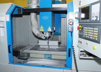 Механична обработка на пластмасови детайли (1)